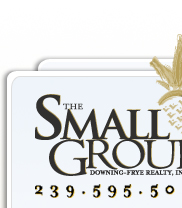 The Small Group